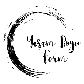 Yaşam Boyu Form – Zayıflama, Zayıflama Kampı